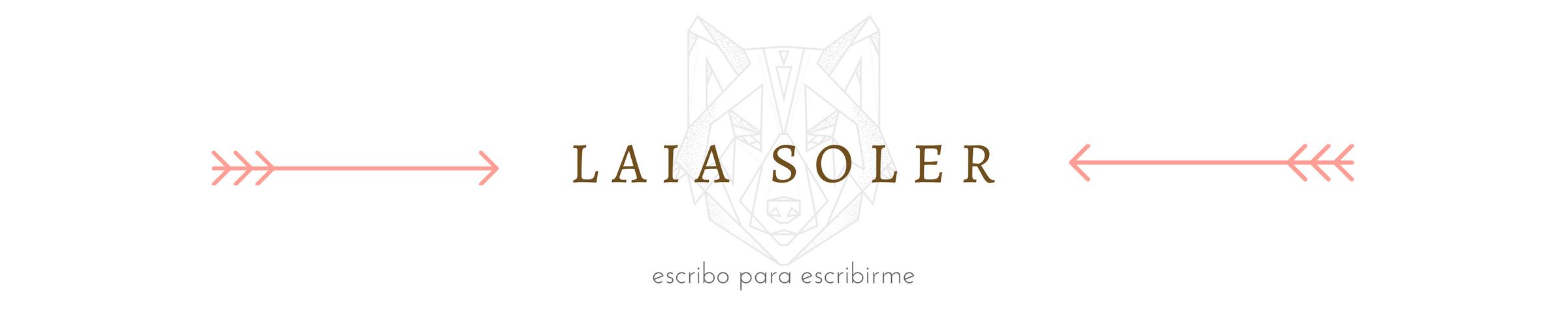 Laia Soler